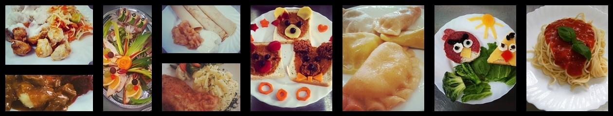 Catering do przedszkola| Catering do szkoły | Poznań